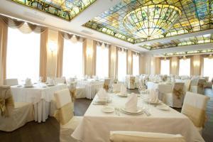 Отель Palace Del Mar - фото 19