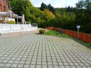 Maison du Kleebach, Prázdninové areály  Munster - big - 56