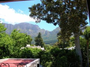 Riversong Guest House, Гостевые дома  Кейптаун - big - 18