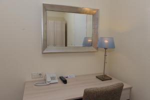 Hotel Op Diek