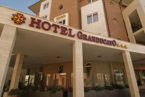 Hotel Granducato