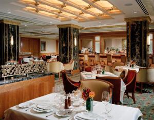 Waldorf Astoria New York (15 of 39)