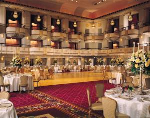 Waldorf Astoria New York (3 of 39)