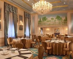 Waldorf Astoria New York (4 of 39)