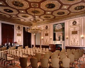 Waldorf Astoria New York (29 of 39)