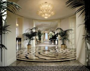Waldorf Astoria New York (2 of 39)