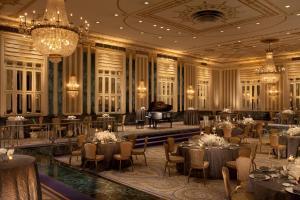 Waldorf Astoria New York (30 of 39)