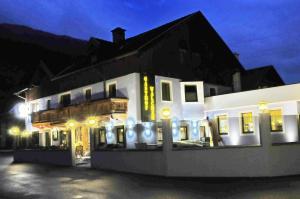 Gasthof Walcher - Hotel - Dorfgastein