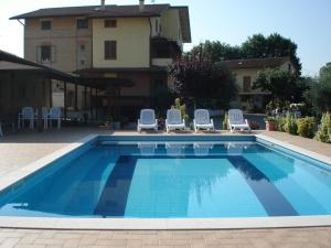 Prenota Bed & Breakfast Ciancaleoni