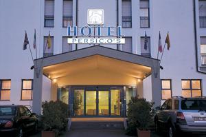 Hotel Persico's