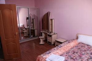 Отель Соловецкая Слобода - фото 5