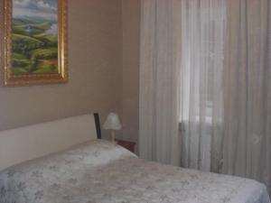 Grand Hotel, Hotely  Mariupol' - big - 12