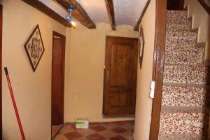Casa Rural El Correu