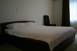 Motel Maksumić - фото 27