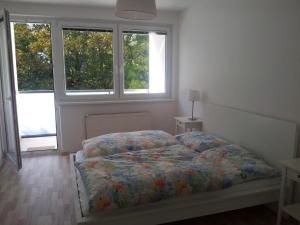 Apartment24 - Hietzing