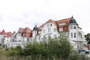 obrázek - Hotel Stolteraa