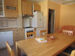 Apartment Sarun