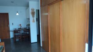 Flat Via Venetto Meirelles, Apartmány  Fortaleza - big - 34