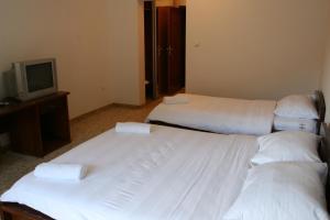 Motel Maksumić