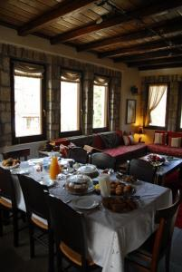 Guesthouse Petrino
