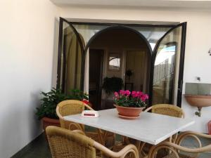 Nearby hotel : B&B Casasalento