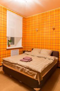 Отель Лайла - фото 24
