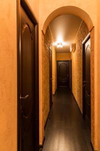 Отель Лайла - фото 27