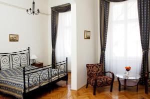 Inn Side Hotel Kalvin House(Budapest)