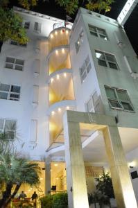 Parra Hotel & Suites, Hotely  Rafaela - big - 1