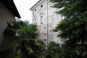 Nearby hotel : B&B Postavecchia13