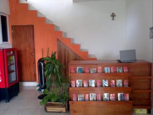 obrázek - Posada Guadalupe