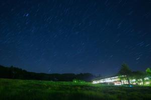 obrázek - Takamiya Hotel Jurin