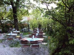Gasthof Föchinger Hof