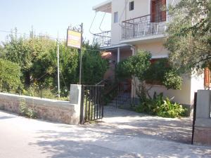 obrázek - Eleni Studios & Apartments