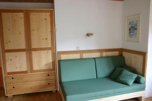 Tiefhof, Apartmány  Nauders - big - 21