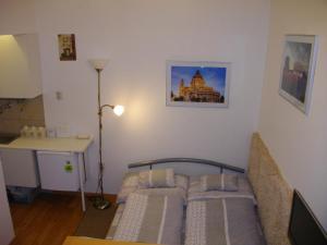 Apartman7(Budapest)