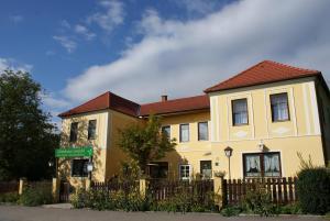 Gästehaus Leopold