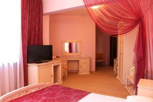 Price Versal Hotel