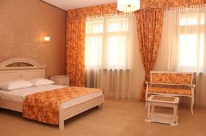 Versal Hotel Discount