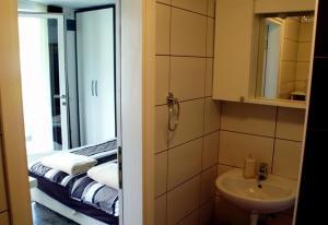 Rooms Merjem - фото 12