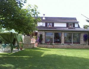 La Maison Ardennaise