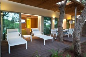 EPIC SANA Algarve Hotel