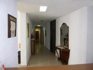 Hostal Americano, Гостевые дома  Мадрид - big - 16
