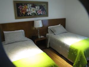 Reviews Hotel Casa Mahanaim
