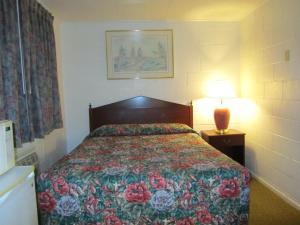 Relax Inn - Cottage Grove