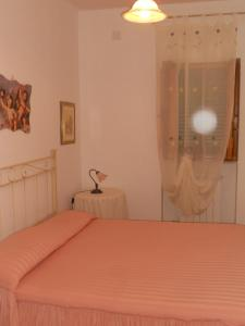 Le Casine Dell' Erbavoglio, Apartmány  Selva di Fasano - big - 34