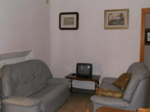 Le Casine Dell' Erbavoglio, Apartments  Selva di Fasano - big - 3