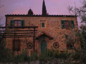 obrázek - Casa della Madonna