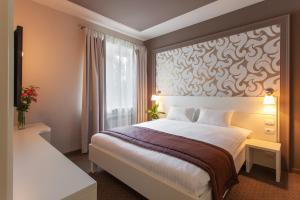 Отель Континенталь - фото 7