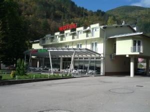Motel Maksumić - фото 7